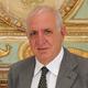Sebastinano MAFFETTONE(Libera Universita Internazionale degli Studi Sociali Guido Carli: LUISS)