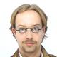 Frederik PONJAERT(Institut d'Études Europèennes de l'Universitè Libre de Bruxelles – IEE-ULB)