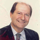 Mario TELO(Institut d'Études Europèennes de l'Universitè Libre de Bruxelles – IEE-ULB)